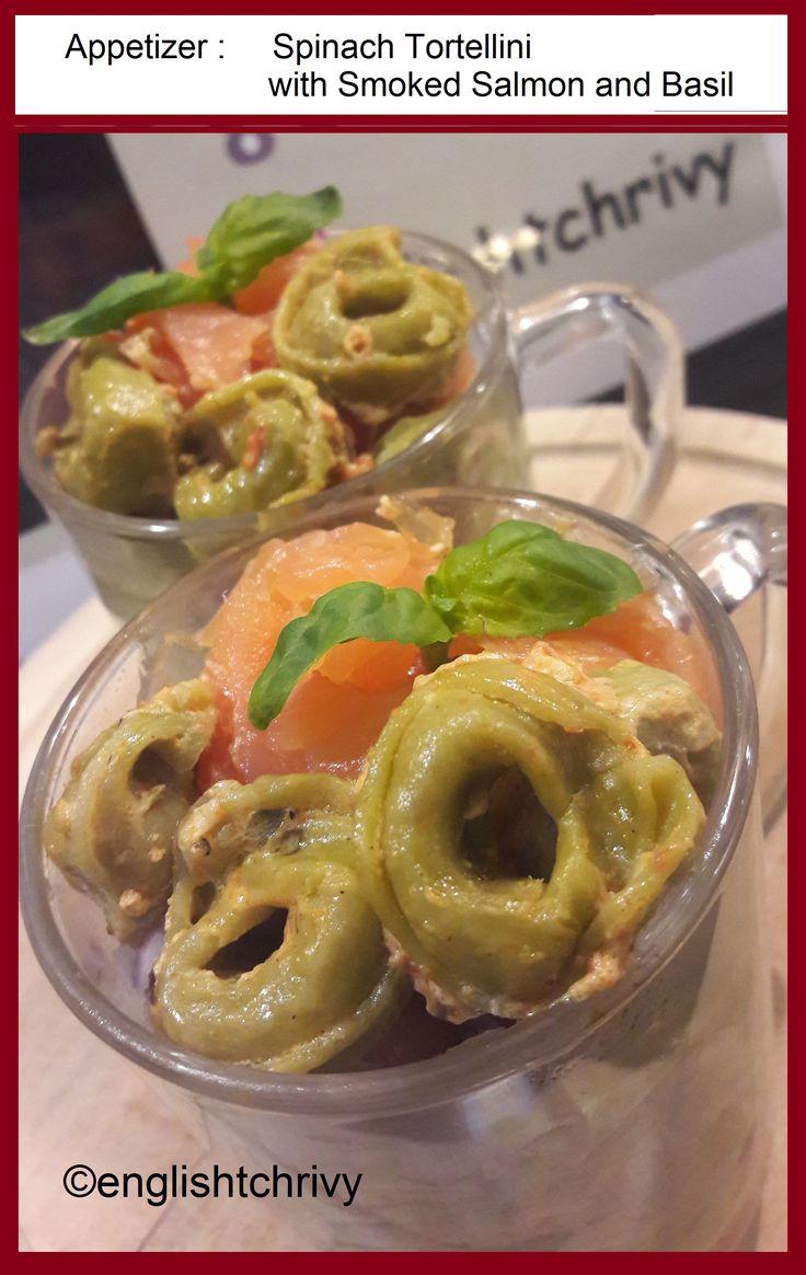 https://steemit.com/dutch/@englishtchrivy/voorgerecht-spinazie-tortellini-met-gerookte-zalm-en-basil