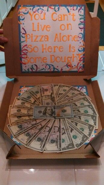 17 best images about fun ways to give money on pinterest