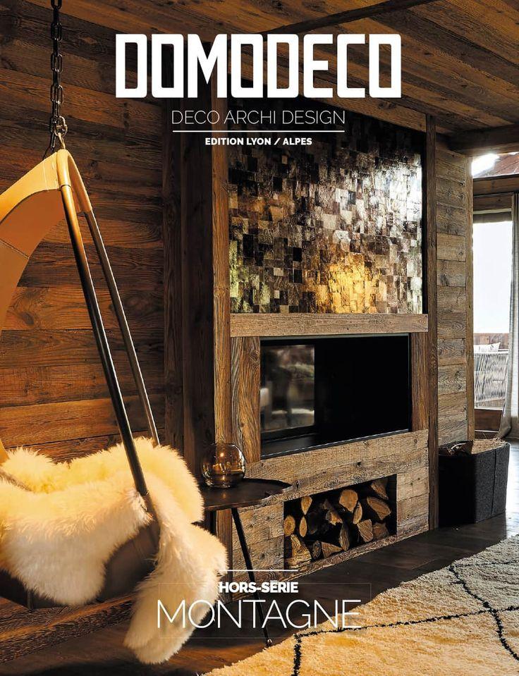 25 best images about le magazine en ligne on pinterest - Magazine adulte en ligne ...