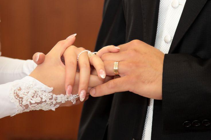 kézfogás, esküvő fotózás