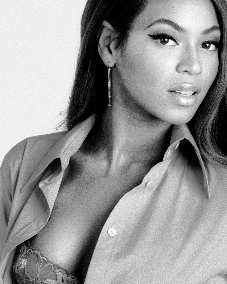 Photographer Timothy White www.auraphotoagency.com MILANO  Beyonce