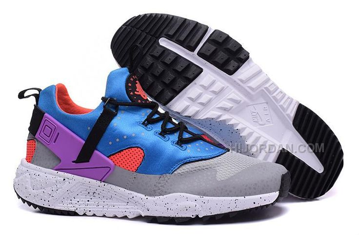 https://www.hijordan.com/2015-newest-designed-nike-air-huarache-utility-run-shoes-camouflageblue-purple-gray-red-mens-sneaker-online-store.html Only$99.00 2015 NEWEST DESIGNED #NIKE AIR HUARACHE UTILITY RUN #SHOES CAMOUFLAGE/BLUE PURPLE GRAY RED MENS SNEAKER ONLINE STORE Free Shipping!