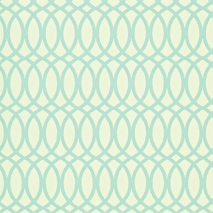 Products | Harlequin - Designer Fabrics and Wallpapers | Erin (HLOC110316) | Folia Wallpapers