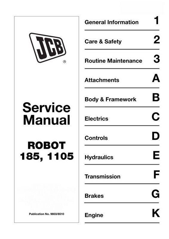 jcb sprayer, jcb digger, jcb fastrac, jcb 1cx, jcb loadall, jcb tractors usa, jcb compact track backhoe, jcb excavator, jcb midi backhoe, jcb india, jcb cab, jcb mini backhoe, jcb farm tractor, jcb 260t specs, jcb snow plow, jcb truck, jcb loader, jcb generator, jcb logo, on jcb skid steer wiring schematic