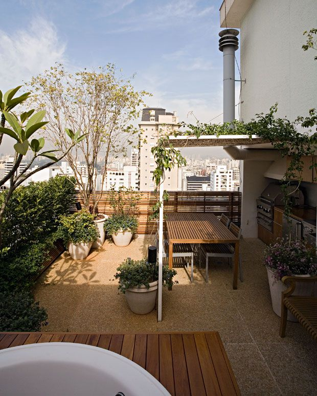 102 Best Small Yard/patio Ideas Images On Pinterest | Terraces, Patio Ideas  And Architecture