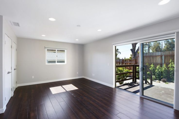 Santa Monica Real Estate, Mar Vista Homes, Culver City Investment Property - Sherri Noel, West Los Angeles, Venice, Pacific Palisades, Westchester, Playa Vista