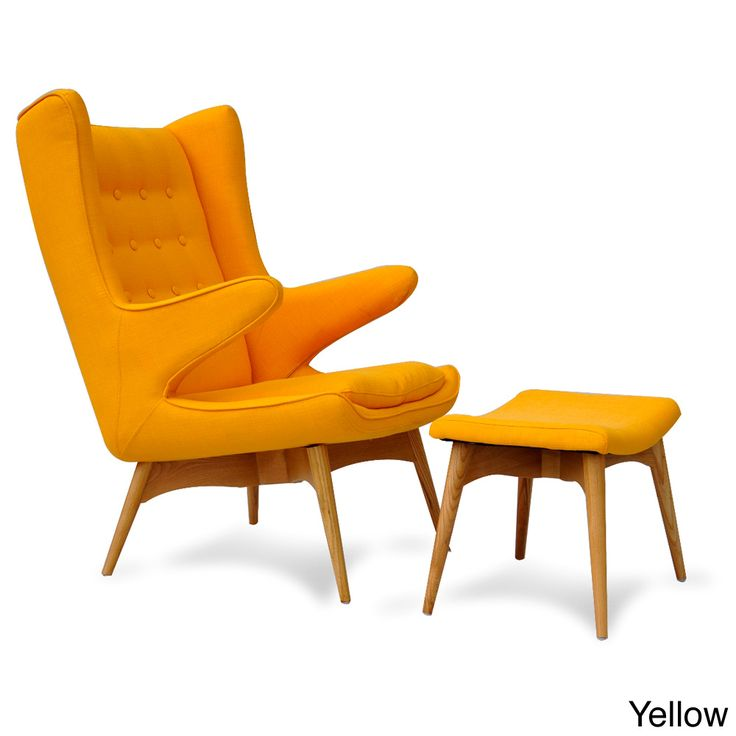 Moderno Mid century Chair   Overstock  Shopping   Great Deals on Living  Room Chairs176 best Sit Down images on Pinterest   Lounge chairs  Living room  . Mid Century Modern Chairs Overstock. Home Design Ideas