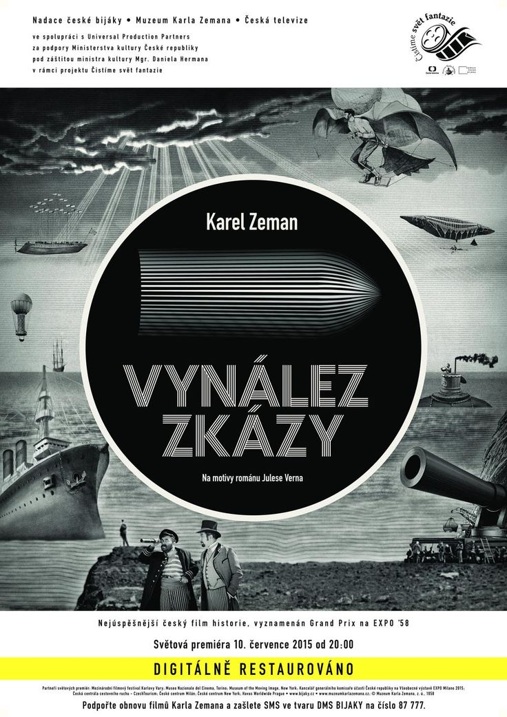 plakat-cz-vz-0