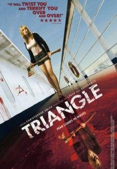 Şeytan Üçgeni İzle Türkçe Dublaj (2009)    Filmi izle; http://www.cinfilmleri.com/2017/03/19/seytan-ucgeni-izle-turkce-dublaj-2009/  #ŞeytanÜçgeni #Gerilim #Film #İzle