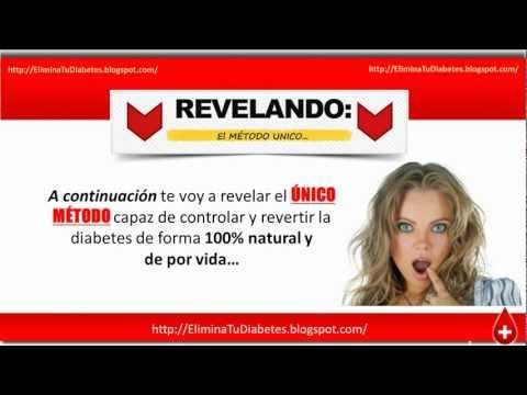26 best images about DIETAS PARA DIABETICOS on Pinterest