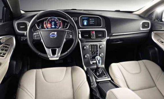 2017 Volvo XC40 Design, Specs Engine and Rumors - NewCarRumors
