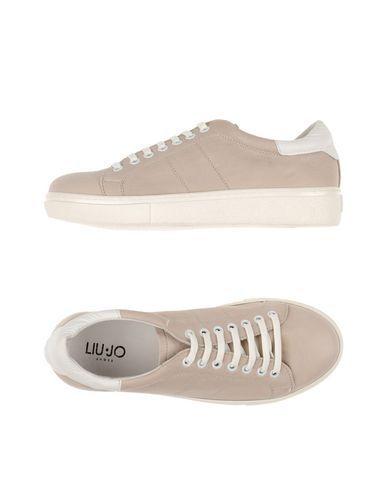 LIU •JO SHOES - Low-tops