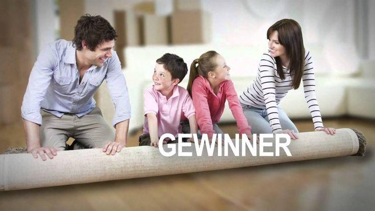 Gewinner werden - Internationales Jahr der Genossenschaften