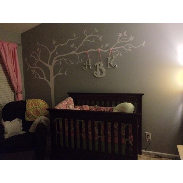Die besten 25 babyzimer m dchen ideen auf pinterest for Ninjago zimmer deko