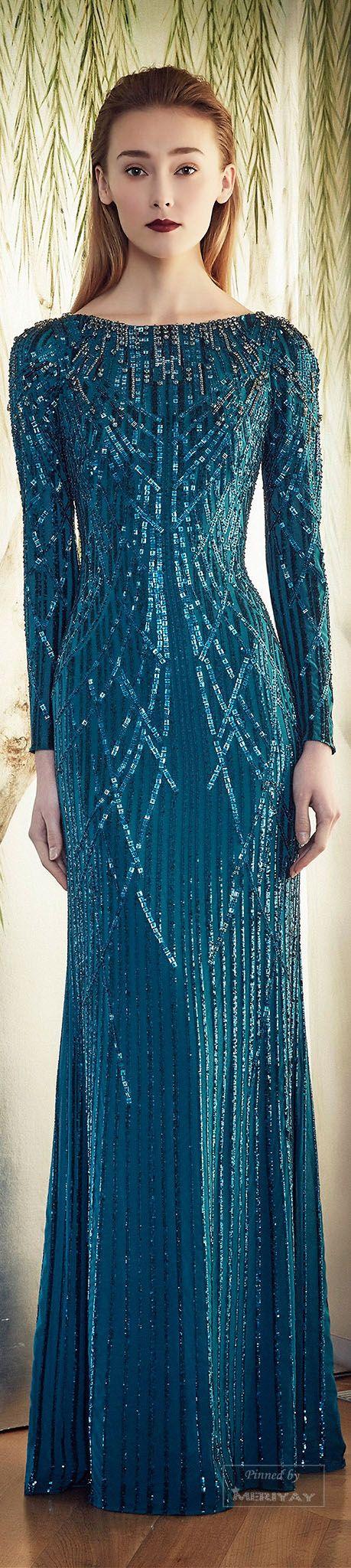 best glamorous gowns images on pinterest long dresses elegant