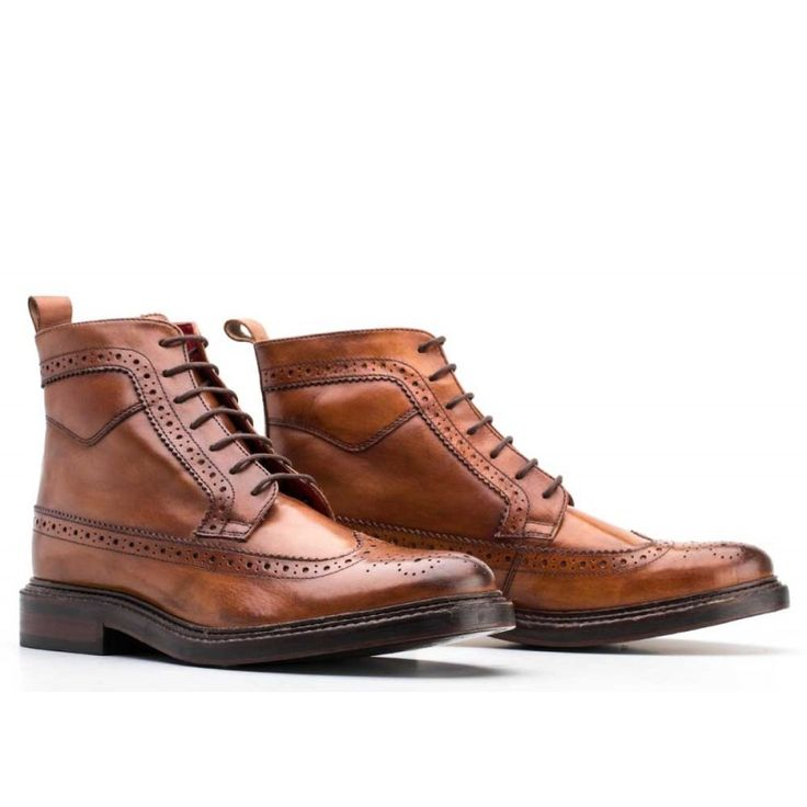 Welcome to the Base London online shoe shop. Step inside to view the latest  collection of mens formal and casual shoes and boots from the UK's leading  mens ...