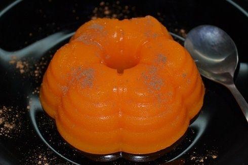 4 бюджетных рецепта десертов из необычного желе