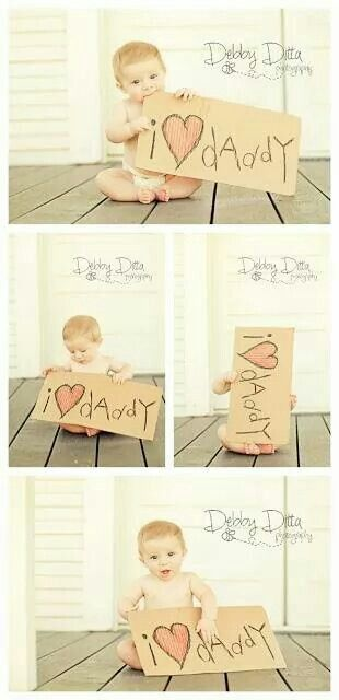20 DIY Ideas to Make Father's Day Cards … More