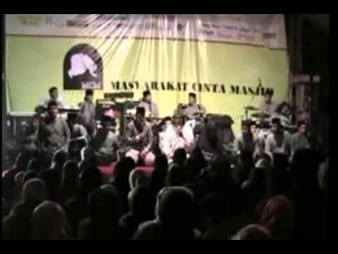 ceramah lucu, cak nun ceramah islam paling lucu yang dapat anda saksikan dengan secara langsung di jaringan streaming youtube anda. dalam video kali ini akan...