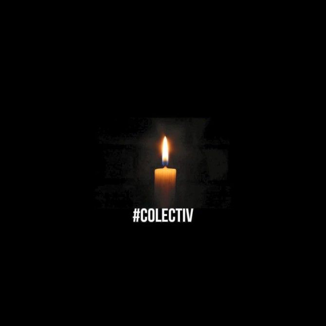 Romanians show solidarity after Colectiv fire. How can you help? http://www.romania-insider.com/romanians-show-solidarity-after-colectiv-fire-how-can-you-help/158914