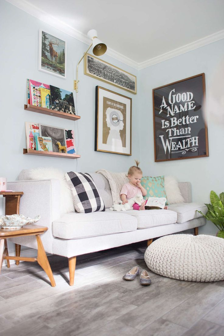 ... Room 25 Best Ideas About Kid Friendly Rugs On Pinterest Kid Friendly  Pillows Kid Friendly House Furniture Make Your Living ... Part 95