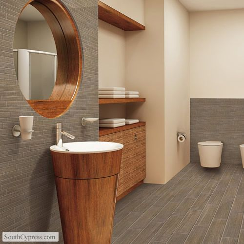 84 Best Images About Łazienka On Pinterest Toilets Wood