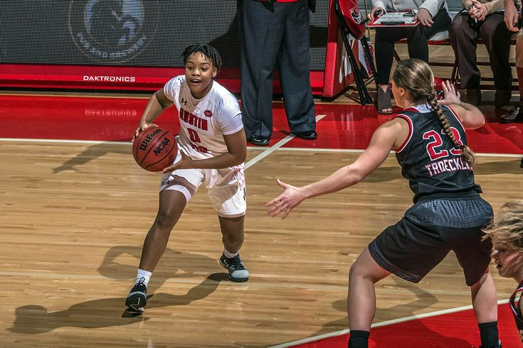 APSU Women's Basketball hosts Eastern Illinois, Saturday
