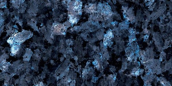 17 best ideas about blue pearl granite on pinterest blue countertops kitchens with white. Black Bedroom Furniture Sets. Home Design Ideas