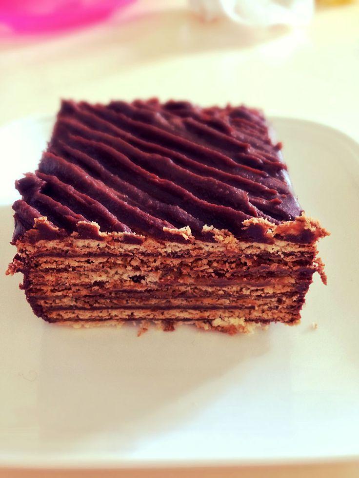 25+ parasta ideaa: petit brun pinterestissä | brun chocolat,gateau