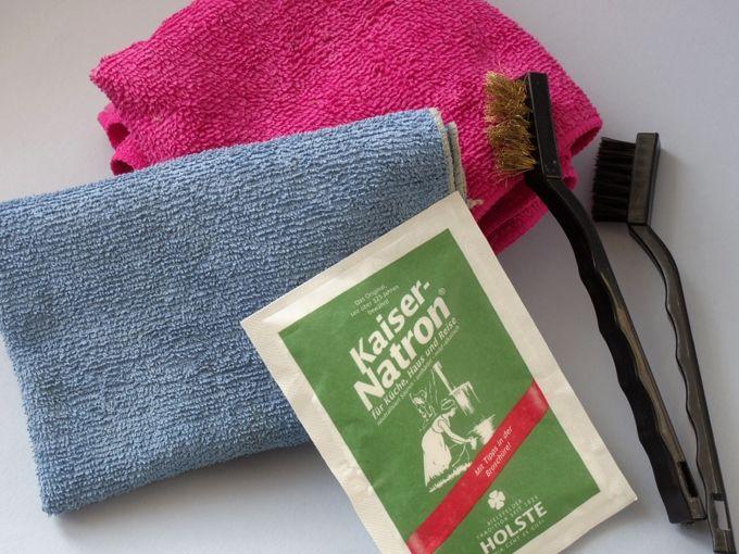 Badezimmerfugen reinigen ~ Die besten fugen reinigen ideen auf life hacks