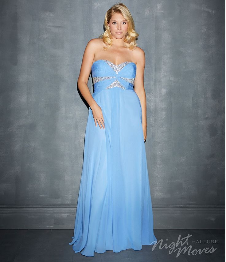 Enchanting Prom Dress Stores In Omaha Ne Gallery - Wedding Dress ...