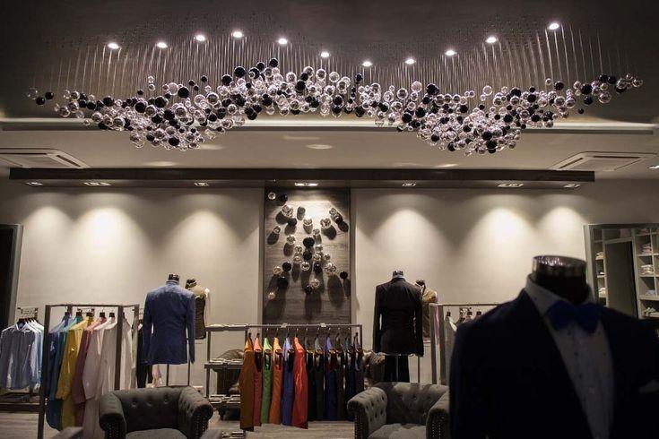 SANSSOUCI_contemporary_lighting_fixtures_showroom_india_3