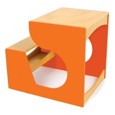 263 Best Orange Nursery Ideas Images On Pinterest Orange