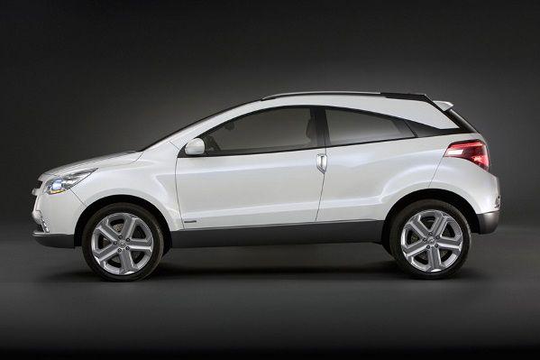 carro novo: Chevrolet Agile 2014: Carros Novo, Agility 2014, 2008 Chevrolet, Sud American, Carros Chevrolet, Chevrolet Agility, Concept Cars, Novo Agility, Chevrolet Gpix