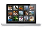 iPhoto. Very cool.  http://digitalphotobuzz.com/iphoto-for-ipad-vs-adobe-photoshop-touch-ipad