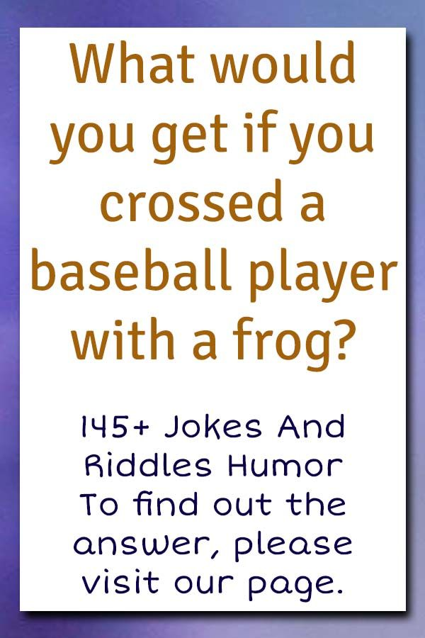 145 Jokes And Riddles Humor Jokes And Riddles Clean Funny Jokes Jokes