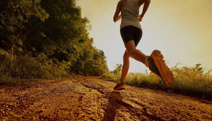Ritorna la Maratona dei Sogni, Il 7 Maggio a San Casciano Val di Pesa!