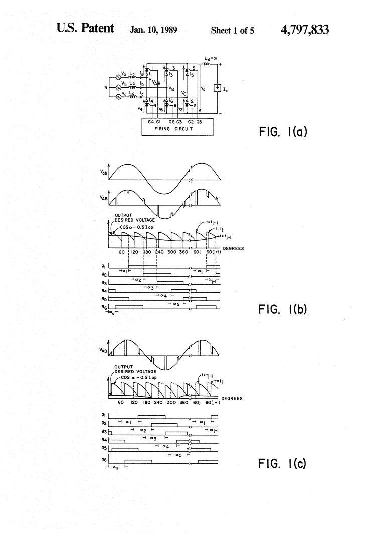 pin van r d op circuit design