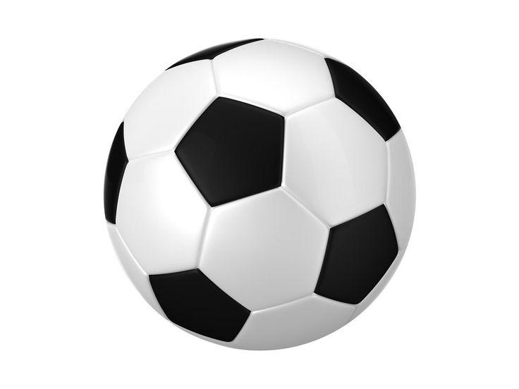 Balon de futbol soccer JPG by GianFerdinand.deviantart.com on @DeviantArt
