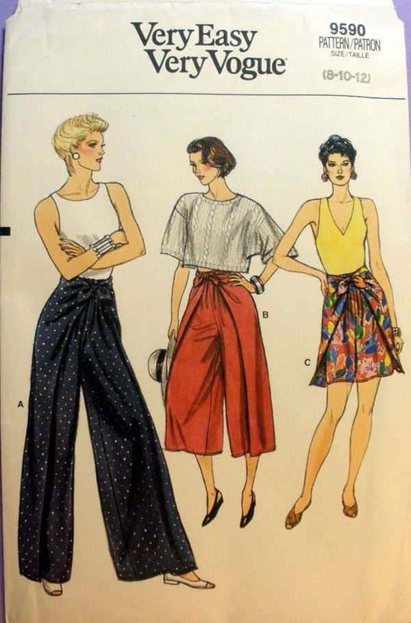 7 besten Vintage Dress Patterns Bilder auf Pinterest | Vintage mode ...