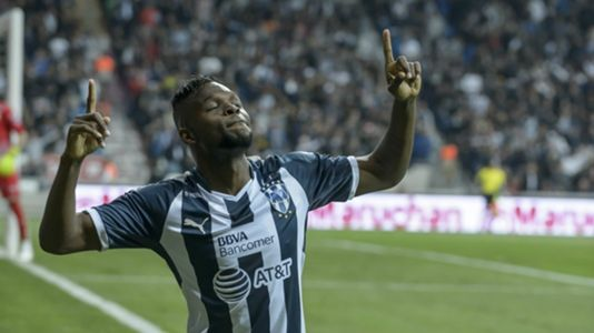 Liga MX Goals of the Week: The best from Jornada 5 of the Clausura