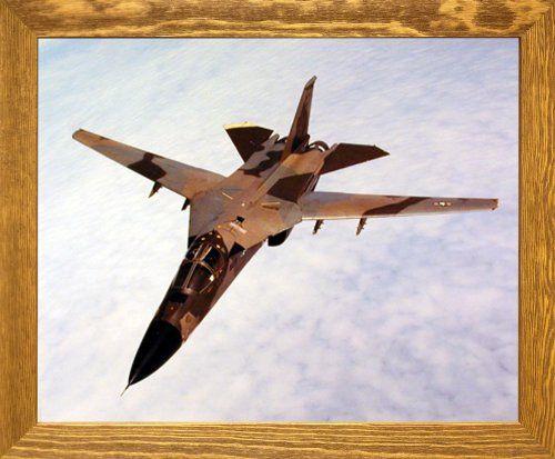 Military FB-111 Aardvark Bomber Jet Aviation Aircraft Wal... https://www.amazon.com/dp/B00HJQ16AG/ref=cm_sw_r_pi_dp_x_uivqybQTSMXKW