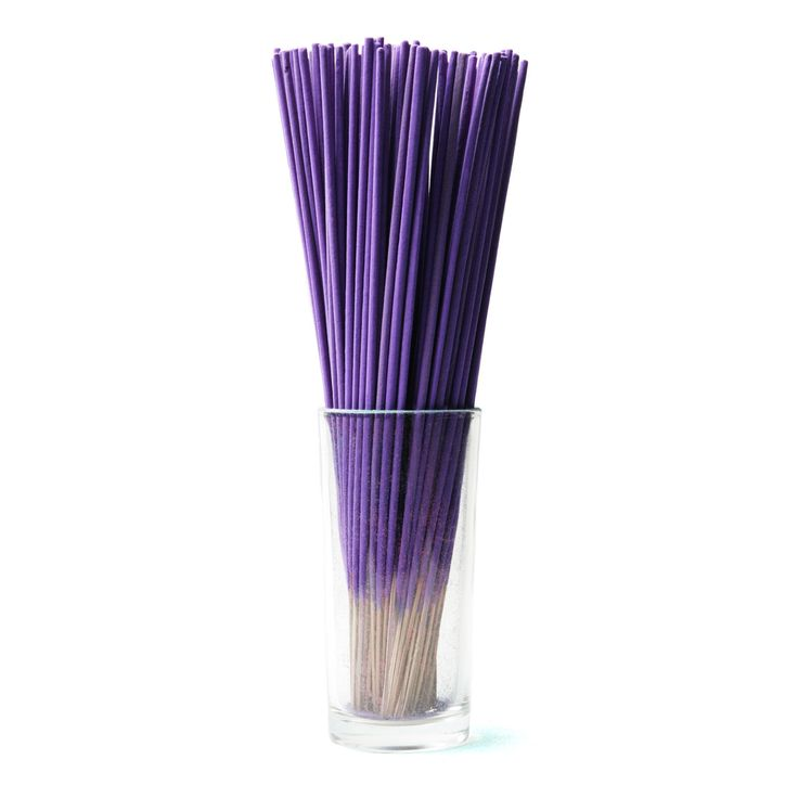 http://www.ebay.co.uk/itm/PACK-100-COLOURED-SCENTED-INCENSE-STICKS-CHOICE-20-SCENTS-FREE-UK-P-P-/271020589544?pt=UK_Home_Fragrances