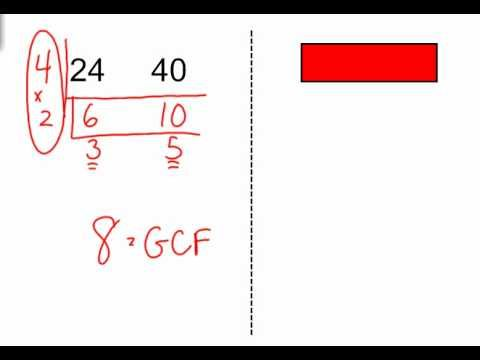 21 best images about fractions in simplest form on ... siemens plc ladder diagram pdf