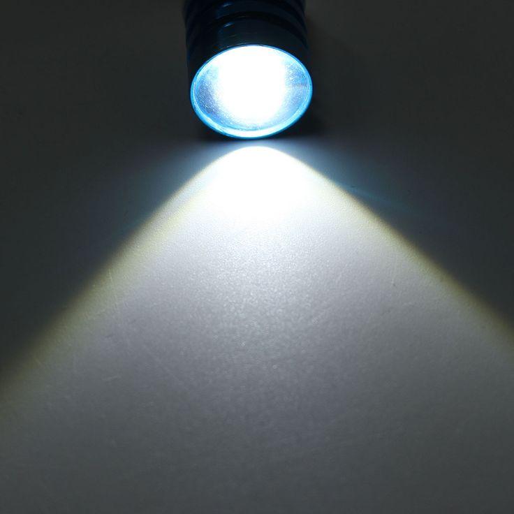 1.18$  Buy now - http://alig4q.shopchina.info/go.php?t=32754968268 - Super White 6000K DC 12V P21W BA15S T20 1156 5W Car Auto LED Light Bulb Parking RV Reversing Lights Lamp Brake Car Styling 1.18$ #magazineonline