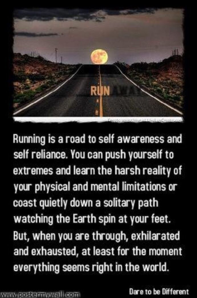 I'm a runner, mom, wife, coffee addict, and cupcake lover. I believe in doing the right thing, even...