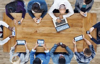 Mobile Learning Strategy For Your Distributed Workforce - The Qustn Cafe http://qustn.com/mobile-learning-strategy-for-your-distributed-workforce/
