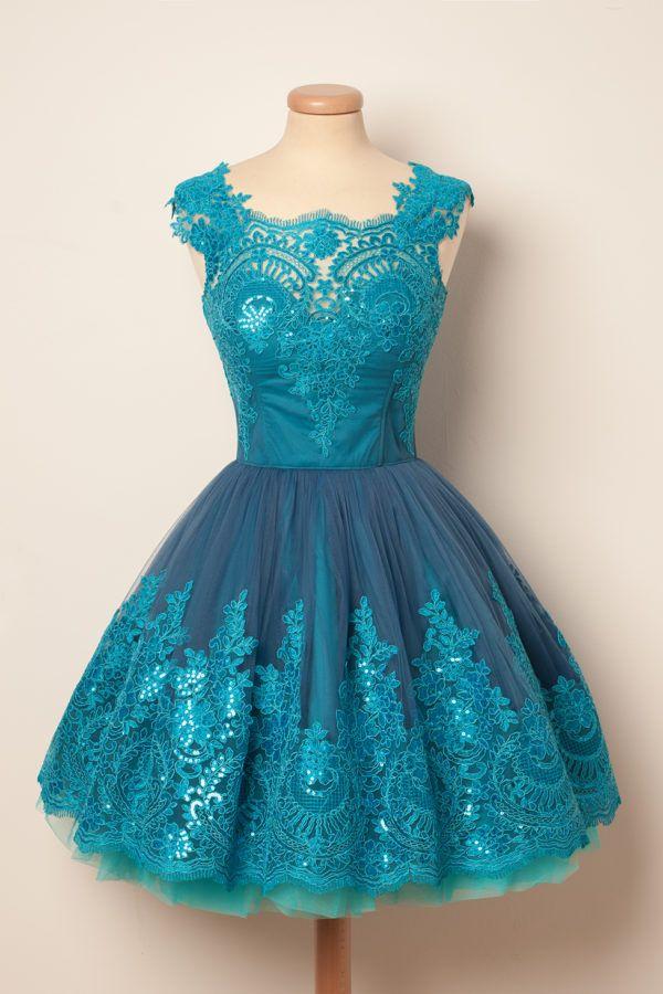 Amazin' Glazin dress  Chotronette