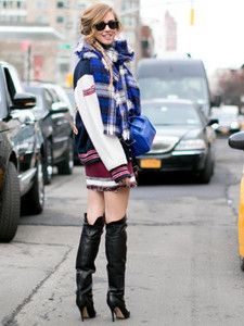 17 Best images about 2014 SS FASHIONWEEK on Pinterest ...