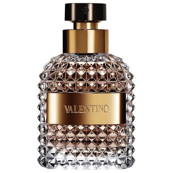 Parfum d'été Valentino Uomo
